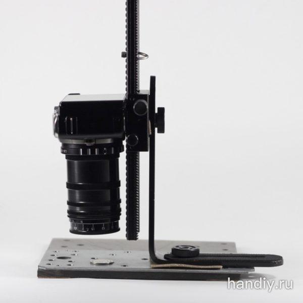 Фотография фото Panasonic lumix dmc-gf6 удлинительные кольца м39 для макросъемки макрорельсы фокусировочные рельсы объектив Индустар 69