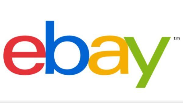Кэшбэк от Ebaysocial официальный партнёр Ebay