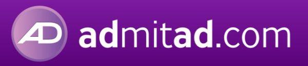 Admitad.com адмитад - придвинутый кэшбек сервис для вебмастеров